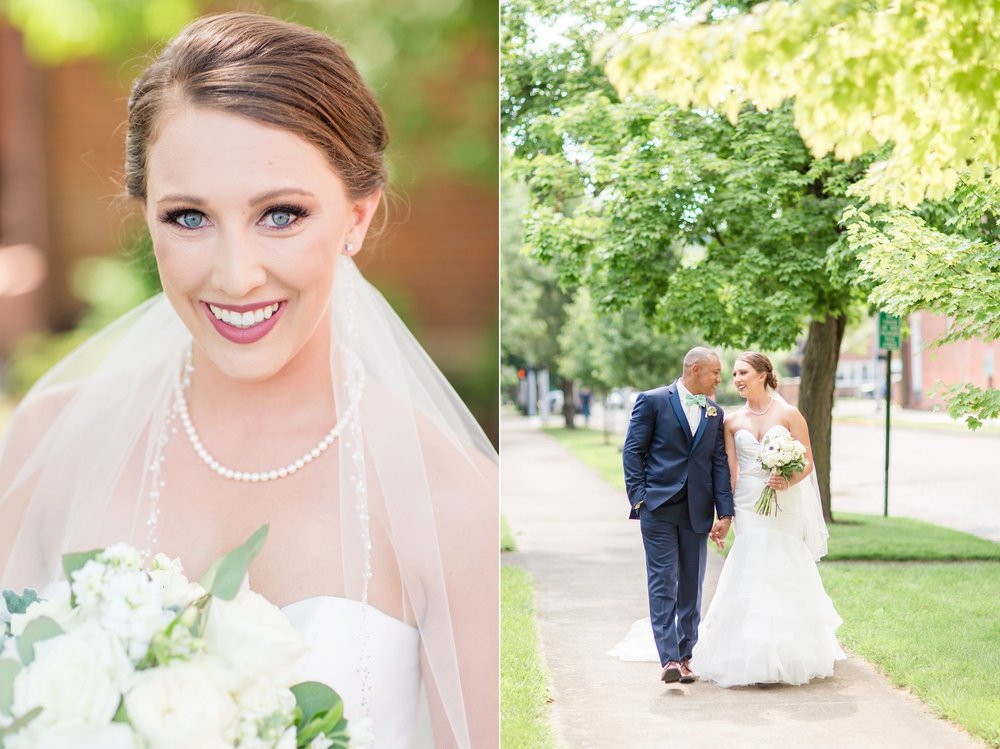 Michelle_Joy_Mint_Navy_Ohio_Wedding_18.jpg