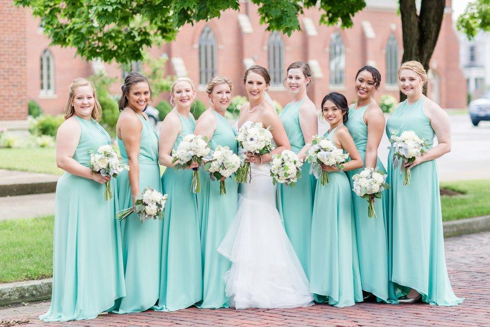 Michelle_Joy_Mint_Navy_Ohio_Wedding_19.jpg