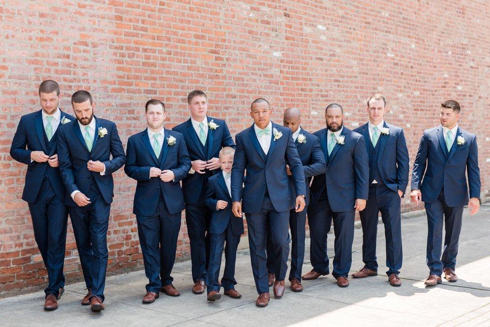 Michelle_Joy_Mint_Navy_Ohio_Wedding_20.jpg