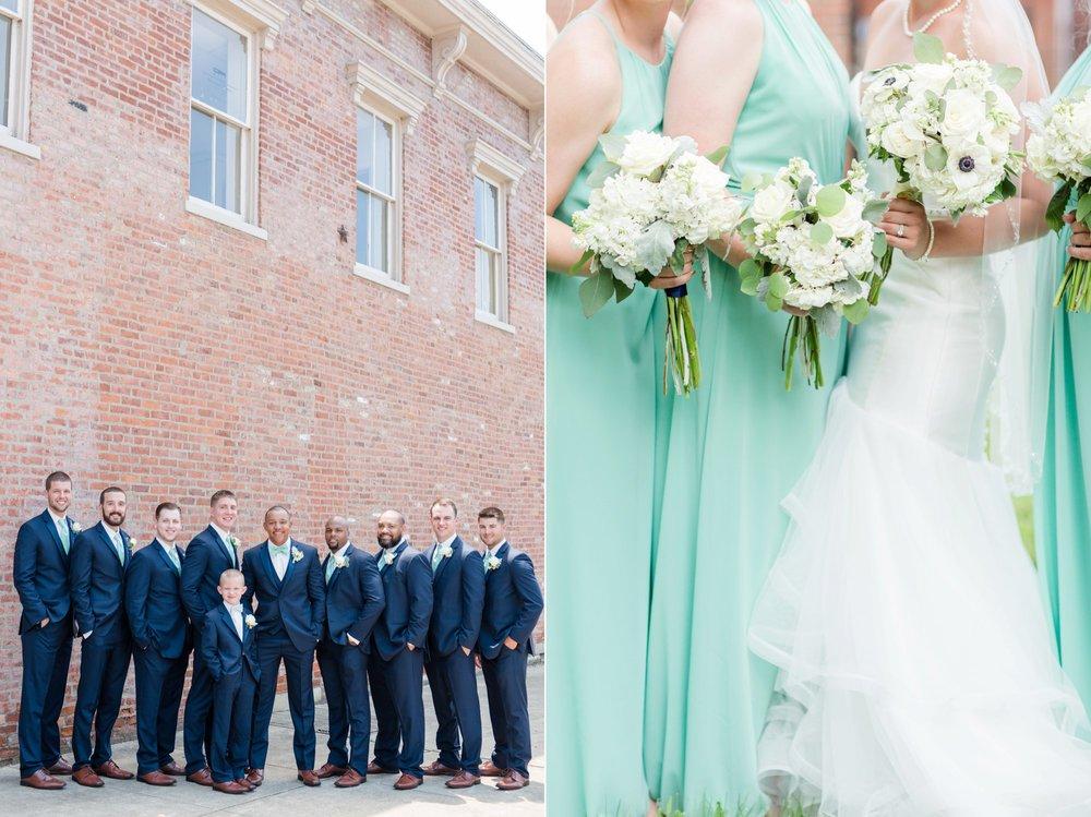Michelle_Joy_Mint_Navy_Ohio_Wedding_21.jpg