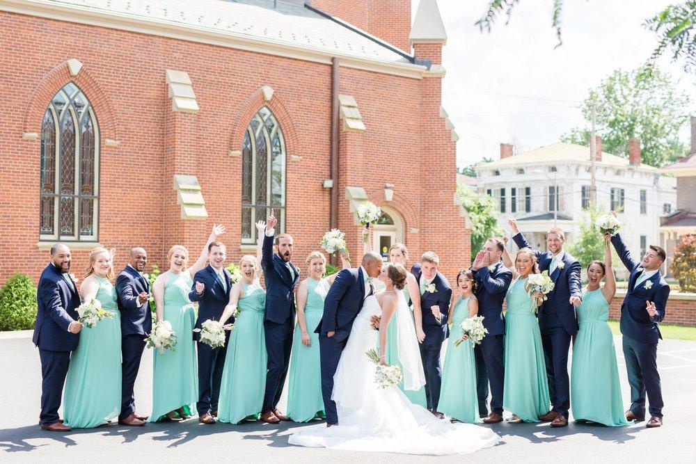 Michelle_Joy_Mint_Navy_Ohio_Wedding_22.jpg