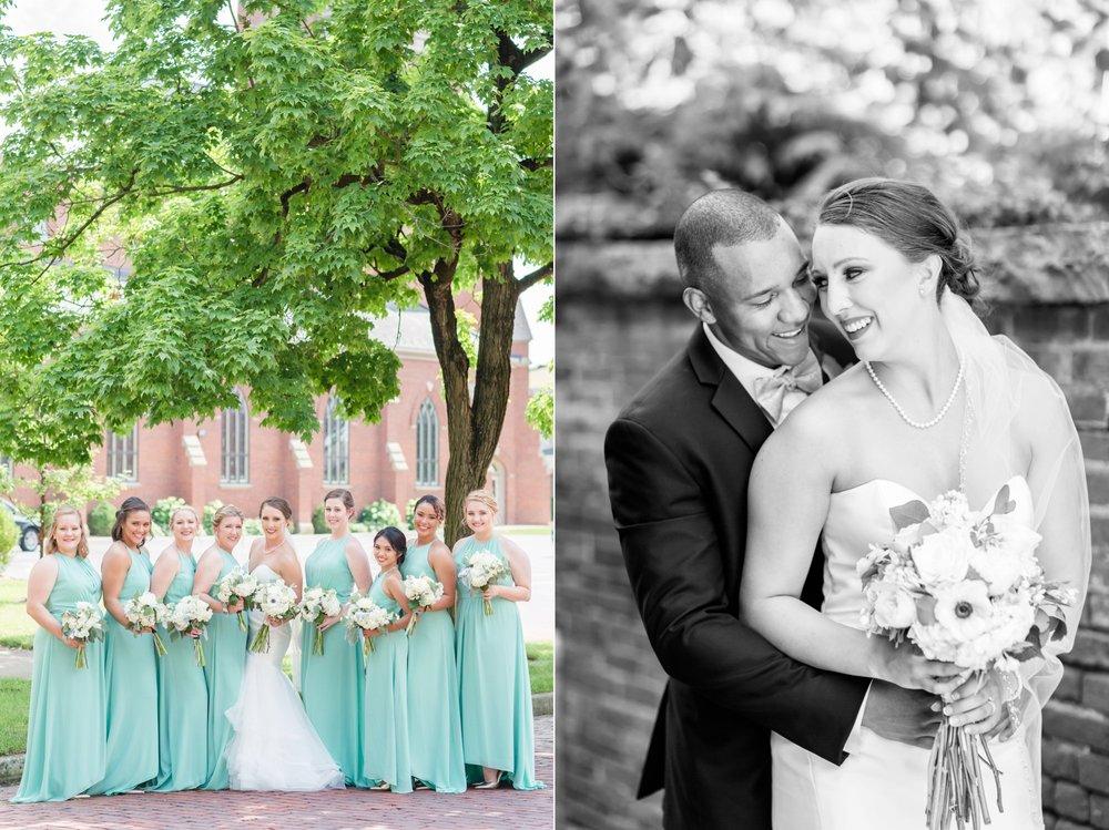 Michelle_Joy_Mint_Navy_Ohio_Wedding_23.jpg