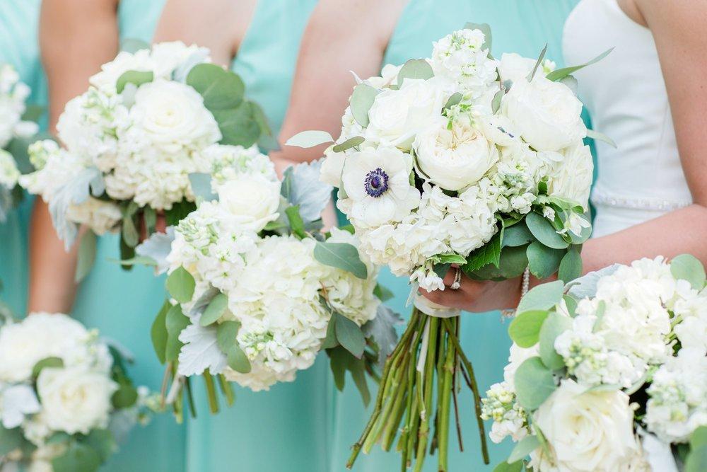 Michelle_Joy_Mint_Navy_Ohio_Wedding_25.jpg