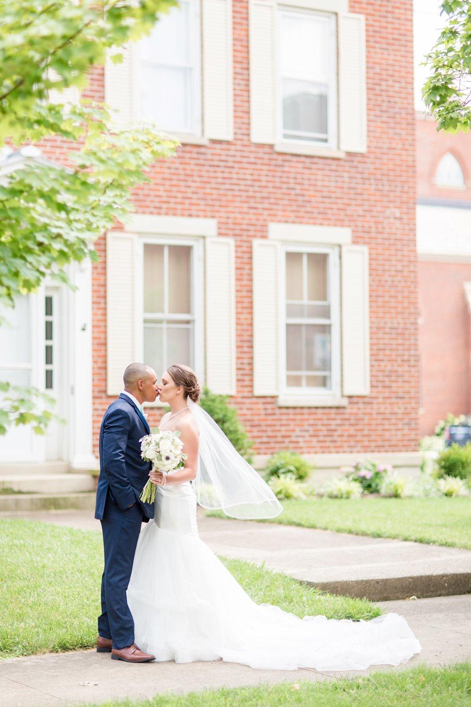Michelle_Joy_Mint_Navy_Ohio_Wedding_24.jpg