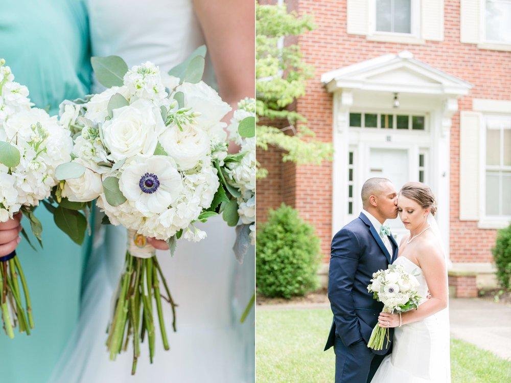 Michelle_Joy_Mint_Navy_Ohio_Wedding_27.jpg