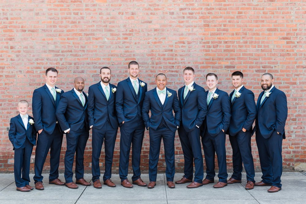 Michelle_Joy_Mint_Navy_Ohio_Wedding_26.jpg