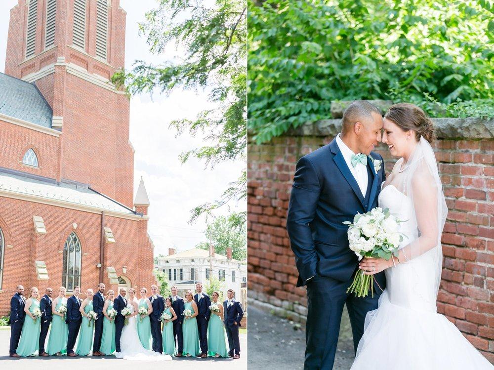 Michelle_Joy_Mint_Navy_Ohio_Wedding_28.jpg