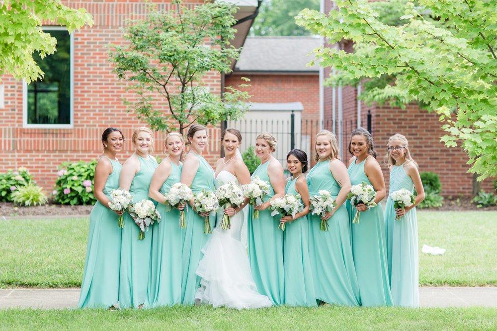 Michelle_Joy_Mint_Navy_Ohio_Wedding_29.jpg