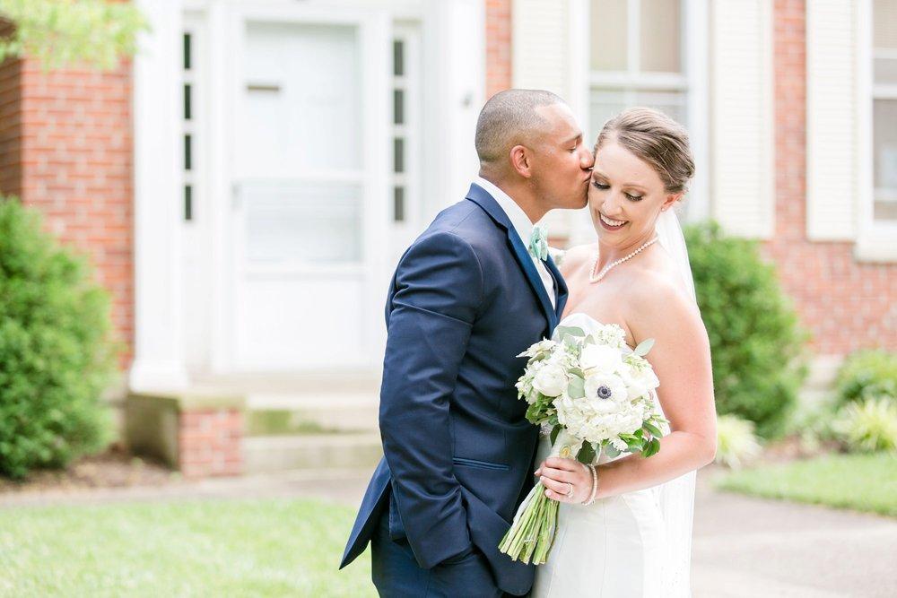Michelle_Joy_Mint_Navy_Ohio_Wedding_30.jpg