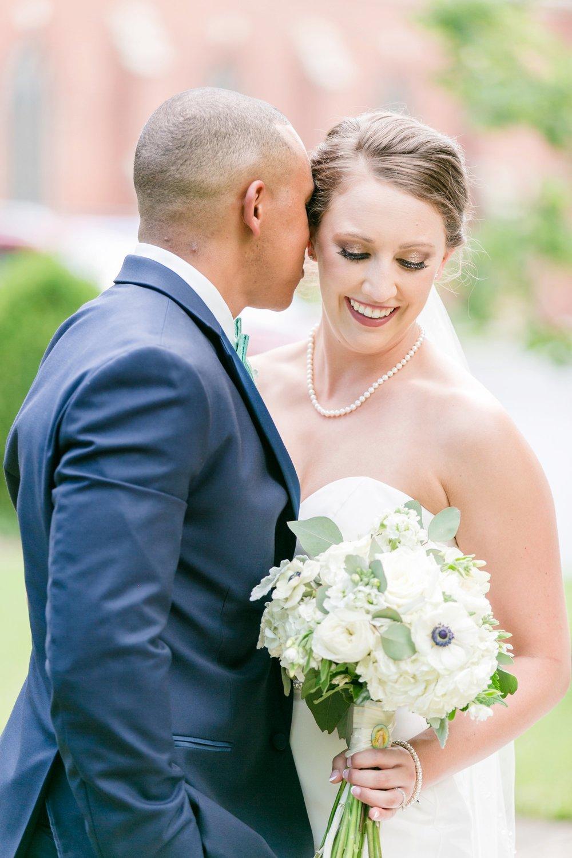 Michelle_Joy_Mint_Navy_Ohio_Wedding_32.jpg