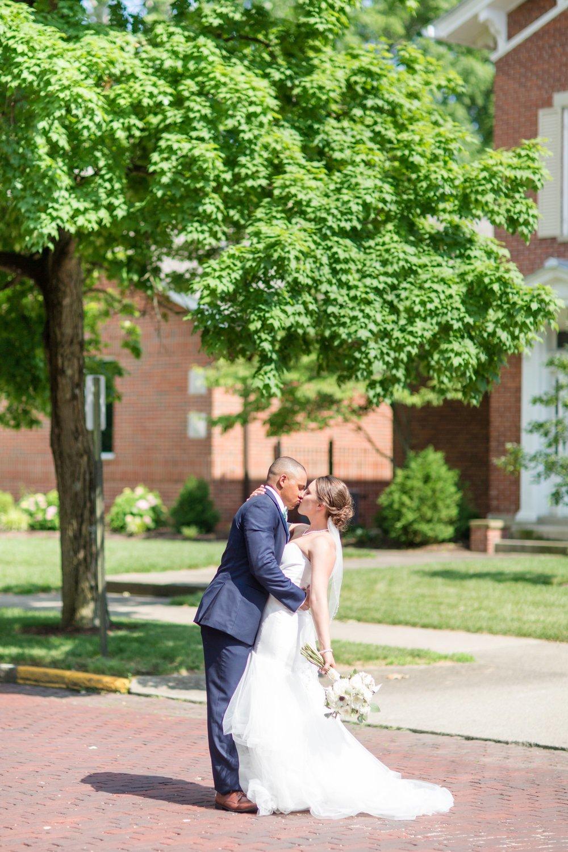Michelle_Joy_Mint_Navy_Ohio_Wedding_31.jpg