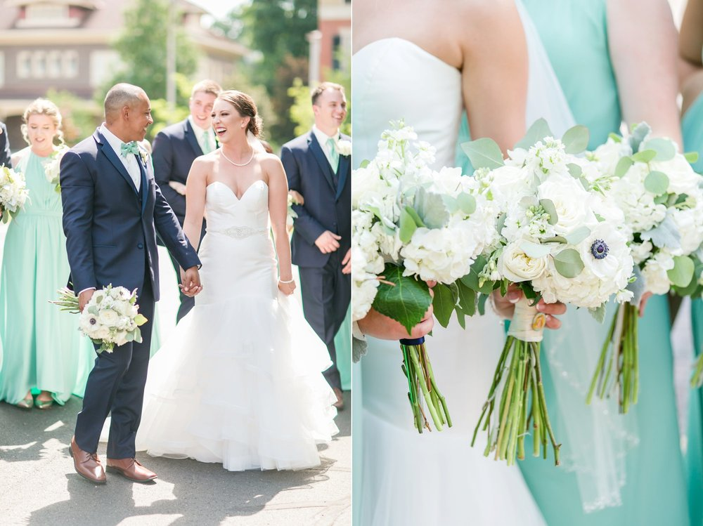 Michelle_Joy_Mint_Navy_Ohio_Wedding_33.jpg