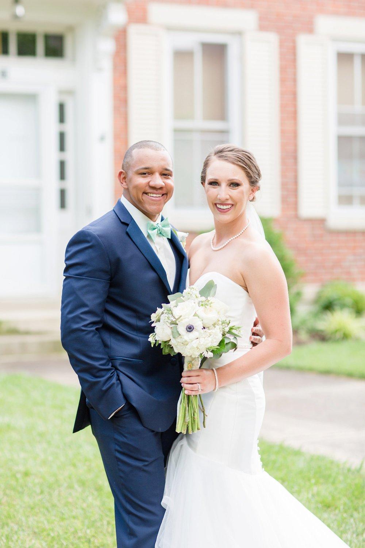 Michelle_Joy_Mint_Navy_Ohio_Wedding_34.jpg