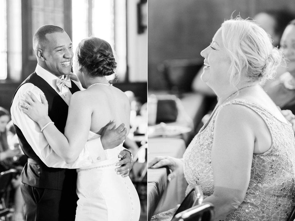 Michelle_Joy_Mint_Navy_Ohio_Wedding_36.jpg