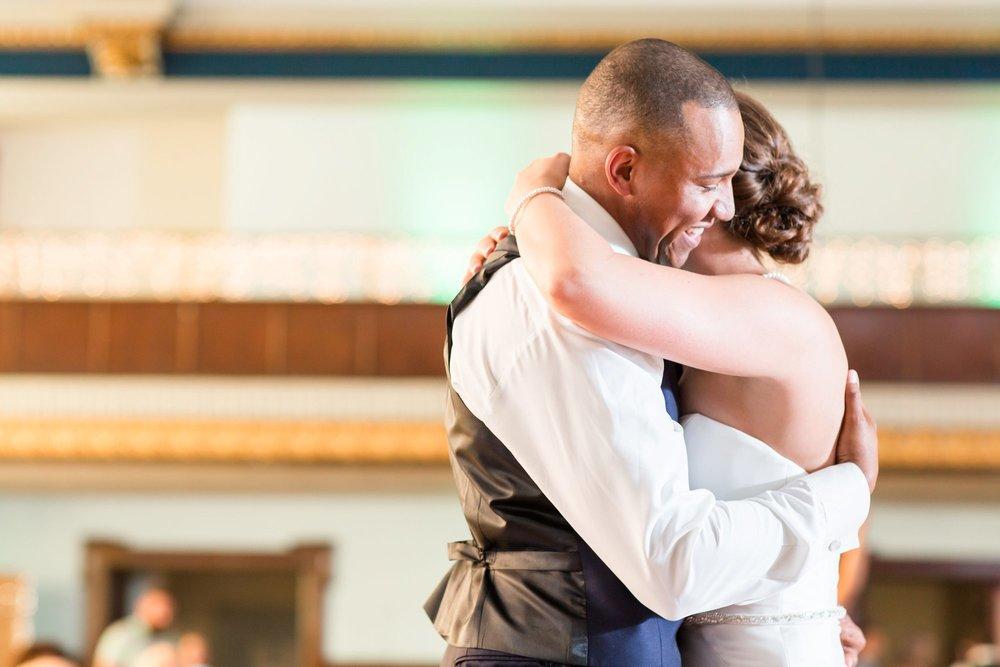 Michelle_Joy_Mint_Navy_Ohio_Wedding_37.jpg