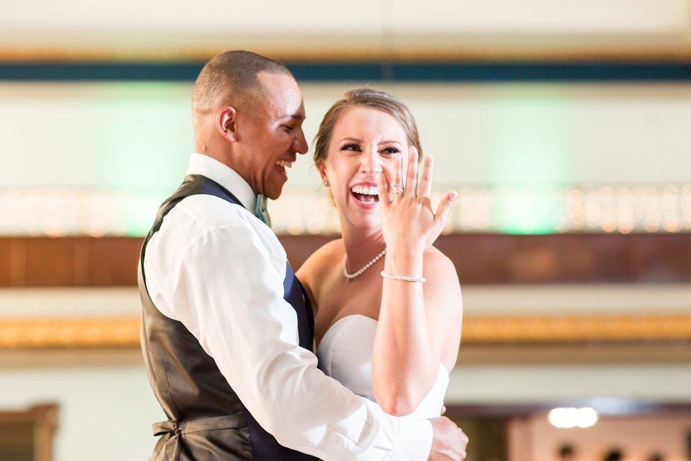 Michelle_Joy_Mint_Navy_Ohio_Wedding_38.jpg