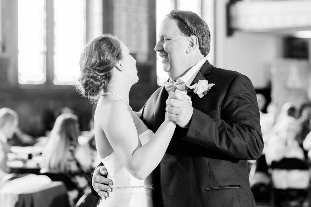 Michelle_Joy_Mint_Navy_Ohio_Wedding_39.jpg