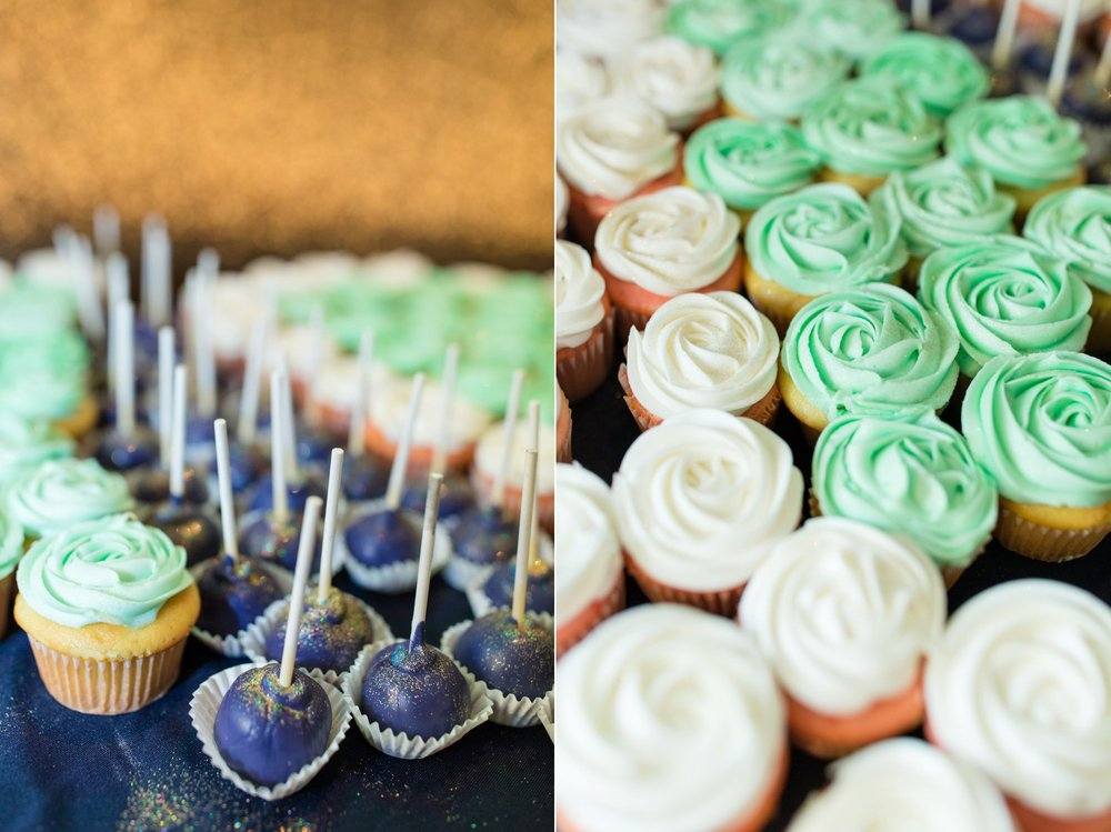 Michelle_Joy_Mint_Navy_Ohio_Wedding_42.jpg