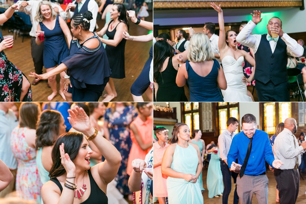 Michelle_Joy_Mint_Navy_Ohio_Wedding_43.jpg