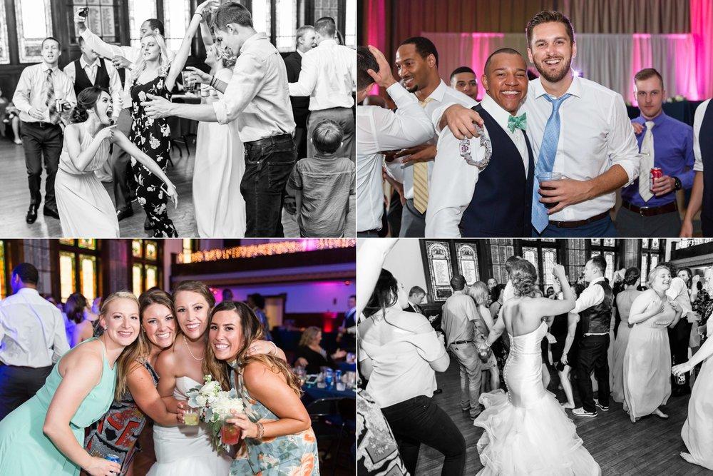 Michelle_Joy_Mint_Navy_Ohio_Wedding_45.jpg