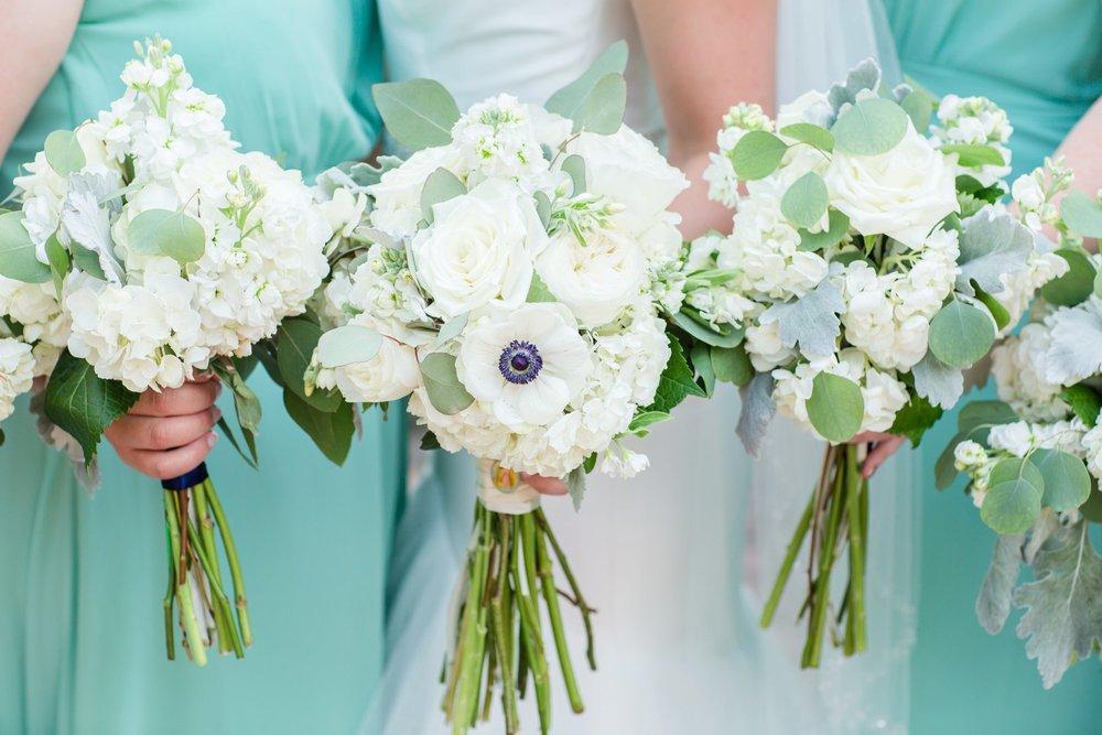 Michelle_Joy_Mint_Navy_Ohio_Wedding_46.jpg