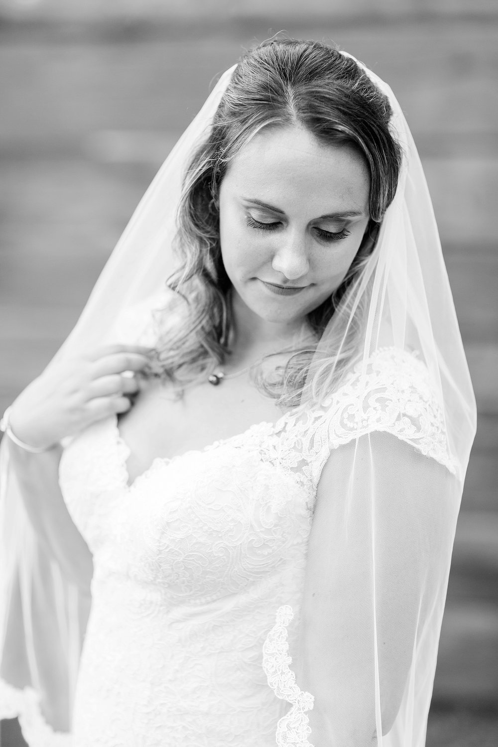 Michelle_Joy_Photography_Waters_Edge_Wedding50.jpg