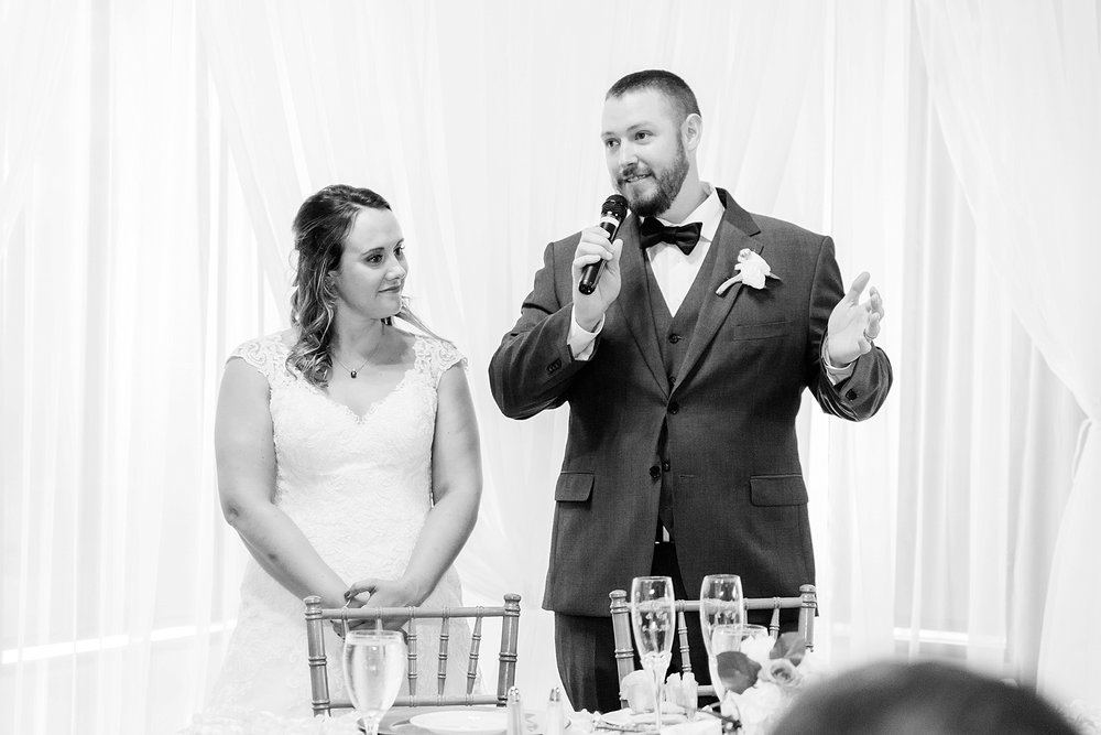Michelle_Joy_Photography_Waters_Edge_Wedding65.jpg