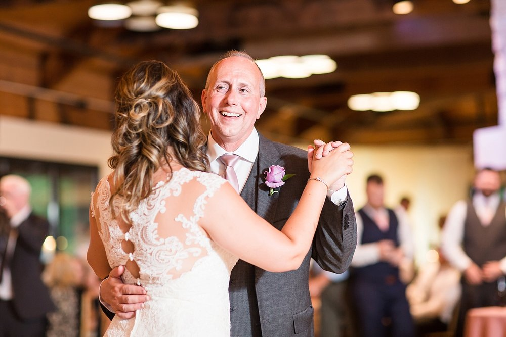 Michelle_Joy_Photography_Waters_Edge_Wedding71.jpg