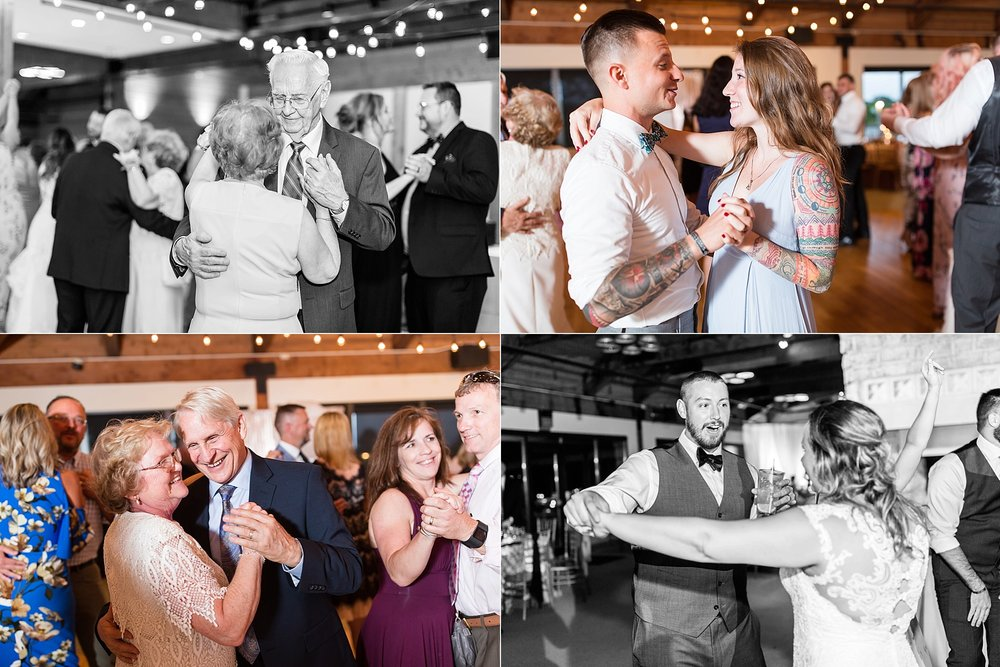 Michelle_Joy_Photography_Waters_Edge_Wedding73.jpg