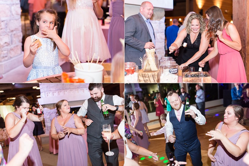 Michelle_Joy_Photography_Waters_Edge_Wedding75.jpg