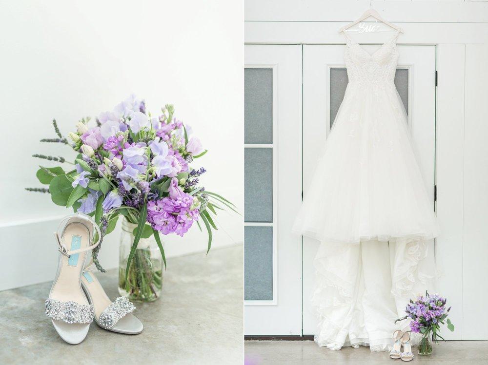 Michelle_Joy_Photography_Jorgensen_Oak_Grove_Wedding_2.jpg