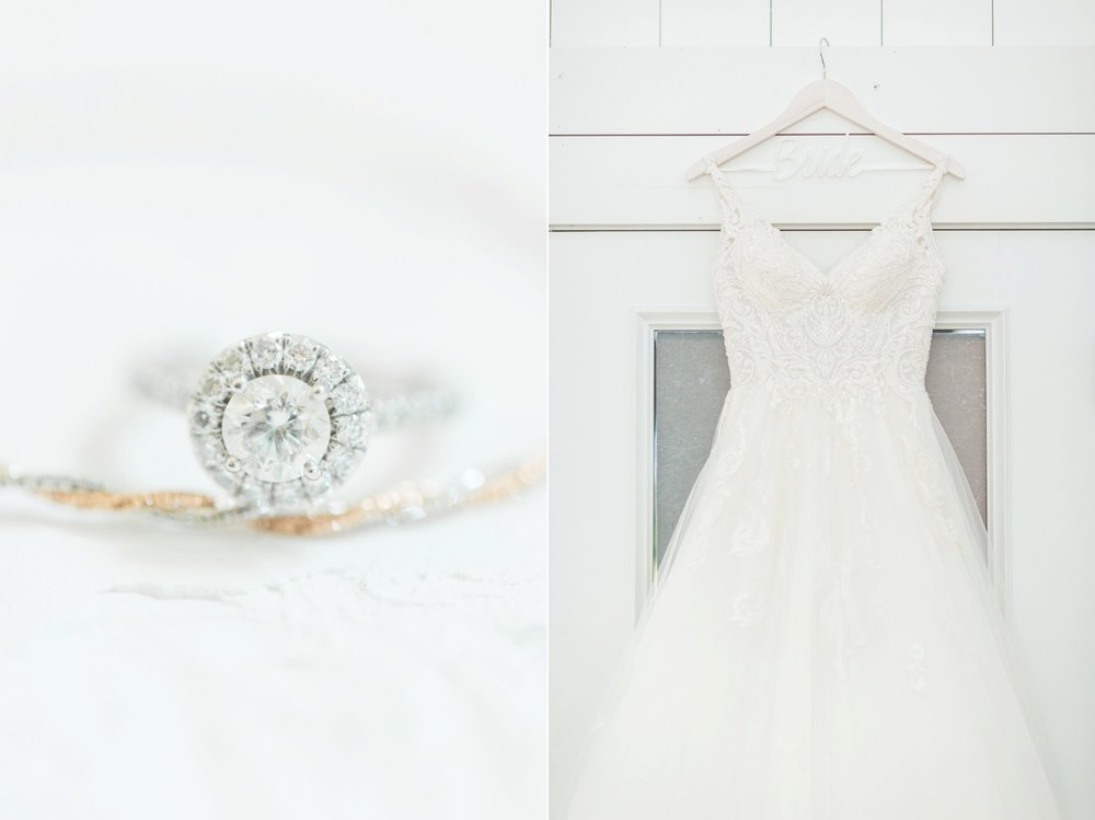 Michelle_Joy_Photography_Jorgensen_Oak_Grove_Wedding_6.jpg