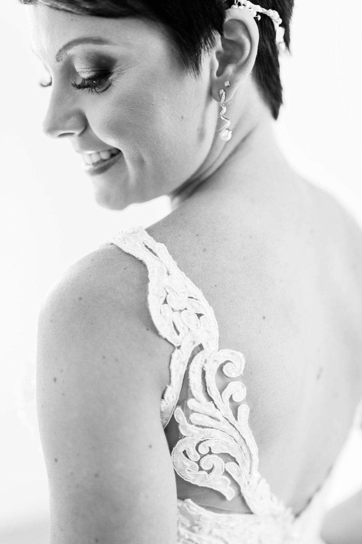 Michelle_Joy_Photography_Jorgensen_Oak_Grove_Wedding_7.jpg