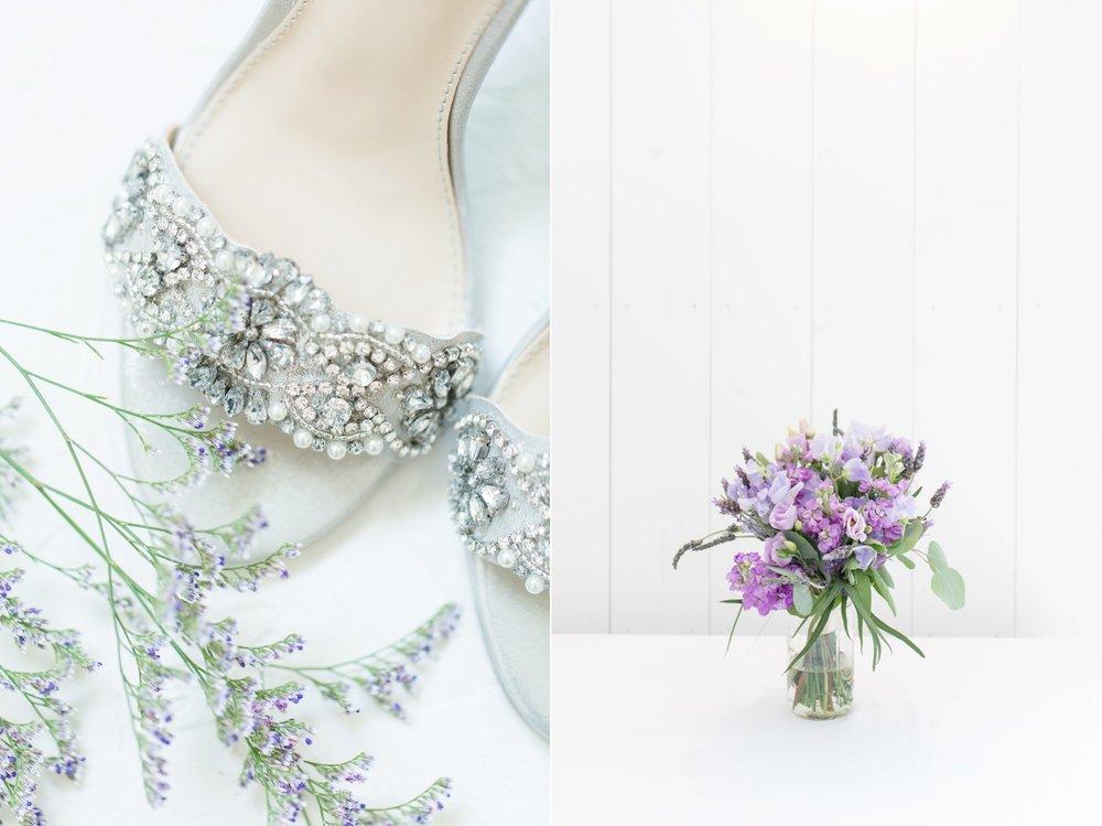 Michelle_Joy_Photography_Jorgensen_Oak_Grove_Wedding_9.jpg