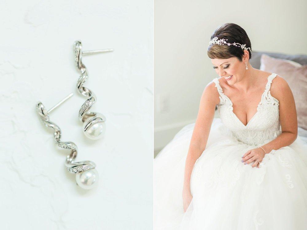 Michelle_Joy_Photography_Jorgensen_Oak_Grove_Wedding_11.jpg