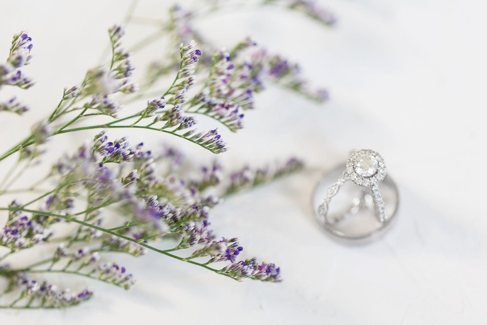 Michelle_Joy_Photography_Jorgensen_Oak_Grove_Wedding_12.jpg