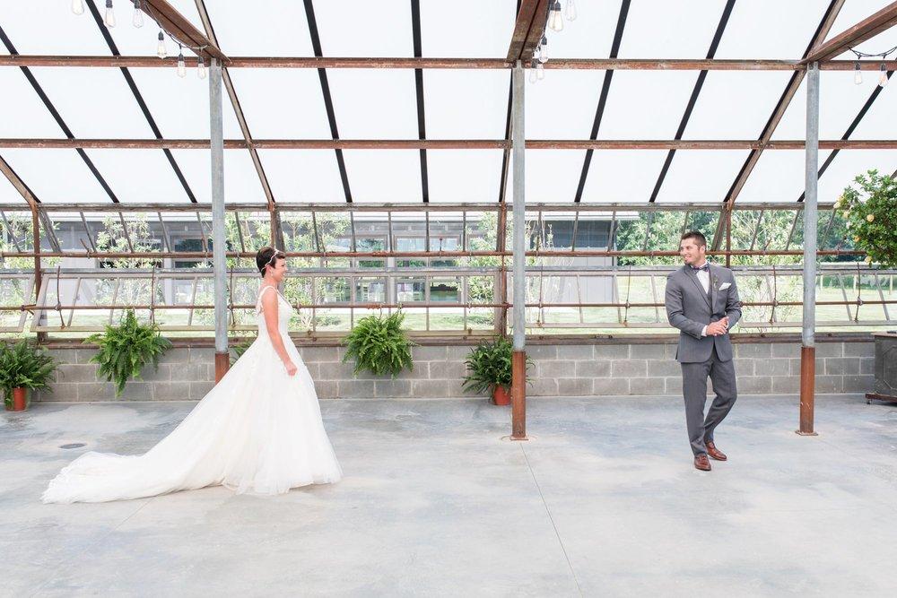 Michelle_Joy_Photography_Jorgensen_Oak_Grove_Wedding_14.jpg