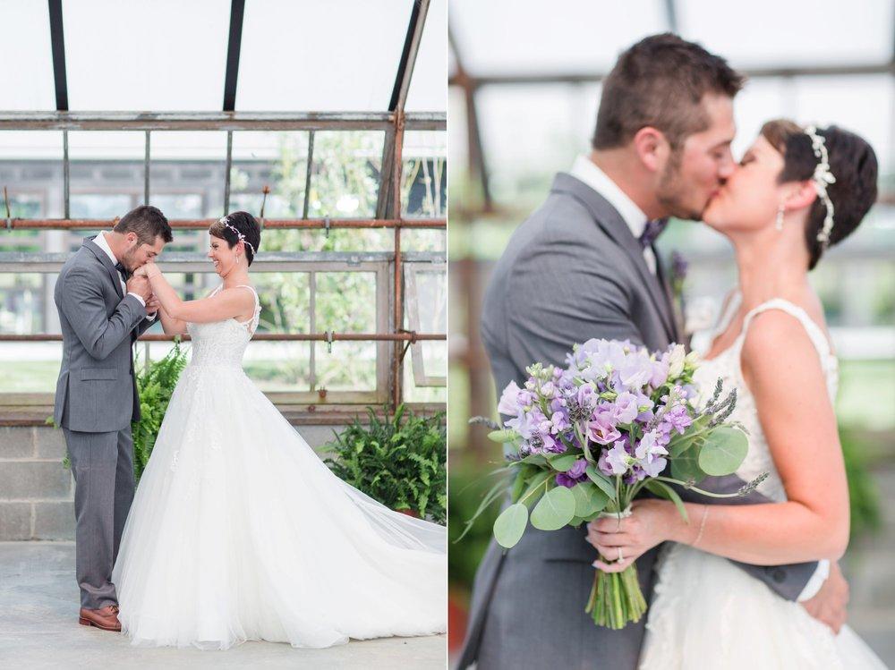 Michelle_Joy_Photography_Jorgensen_Oak_Grove_Wedding_17.jpg