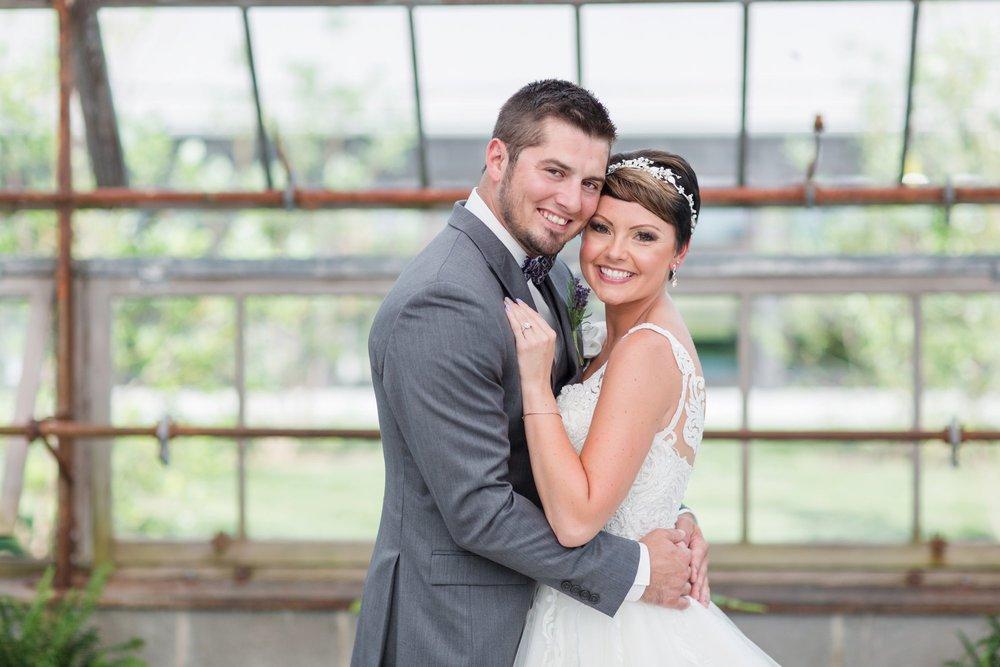 Michelle_Joy_Photography_Jorgensen_Oak_Grove_Wedding_18.jpg