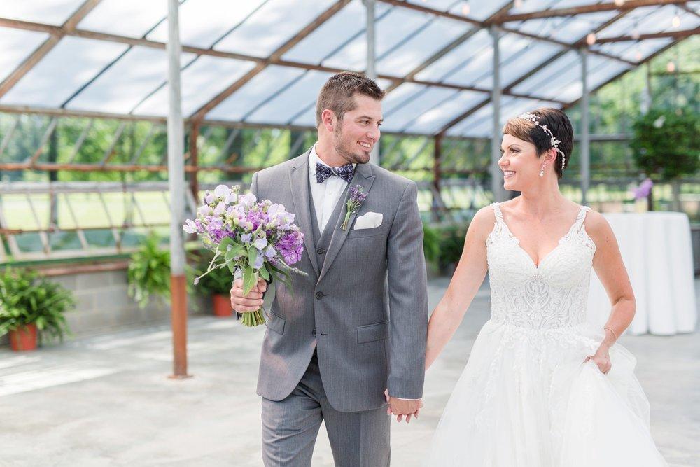 Michelle_Joy_Photography_Jorgensen_Oak_Grove_Wedding_21.jpg