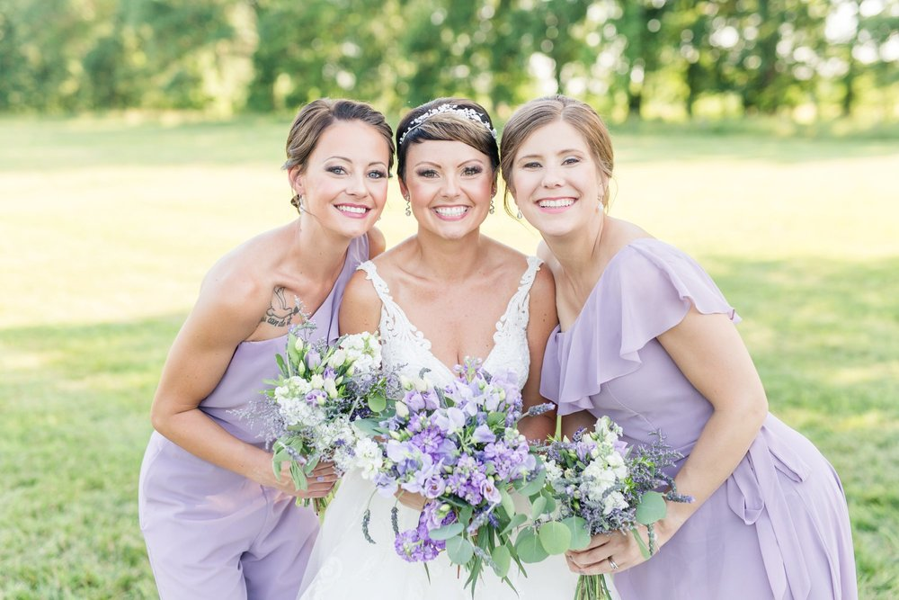Michelle_Joy_Photography_Jorgensen_Oak_Grove_Wedding_22.jpg