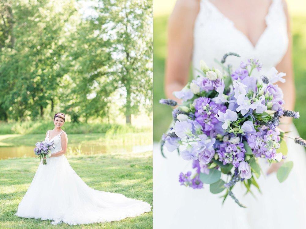 Michelle_Joy_Photography_Jorgensen_Oak_Grove_Wedding_23.jpg