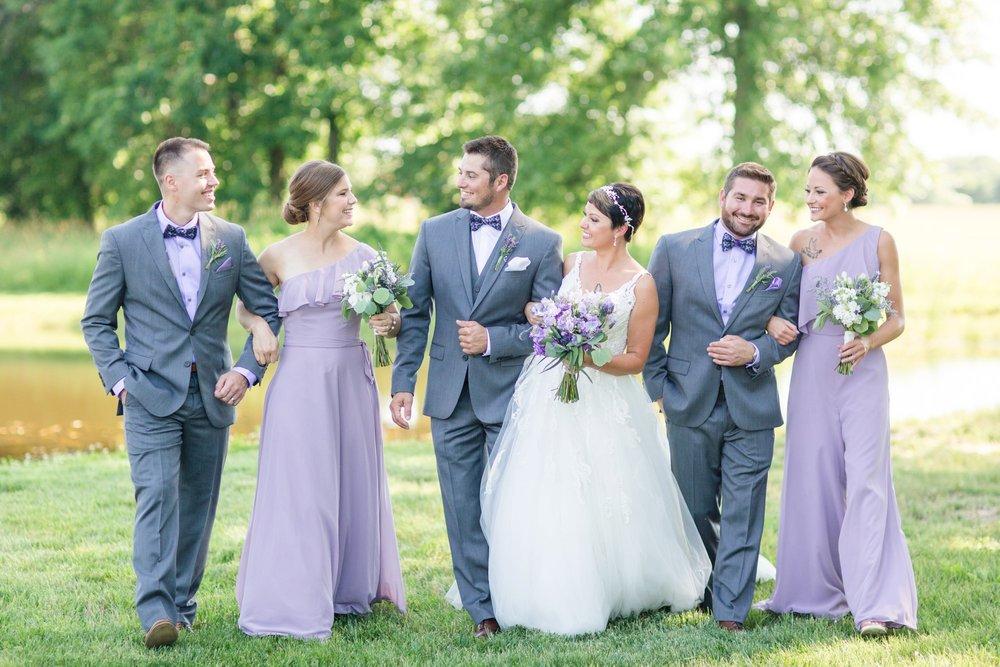Michelle_Joy_Photography_Jorgensen_Oak_Grove_Wedding_24.jpg