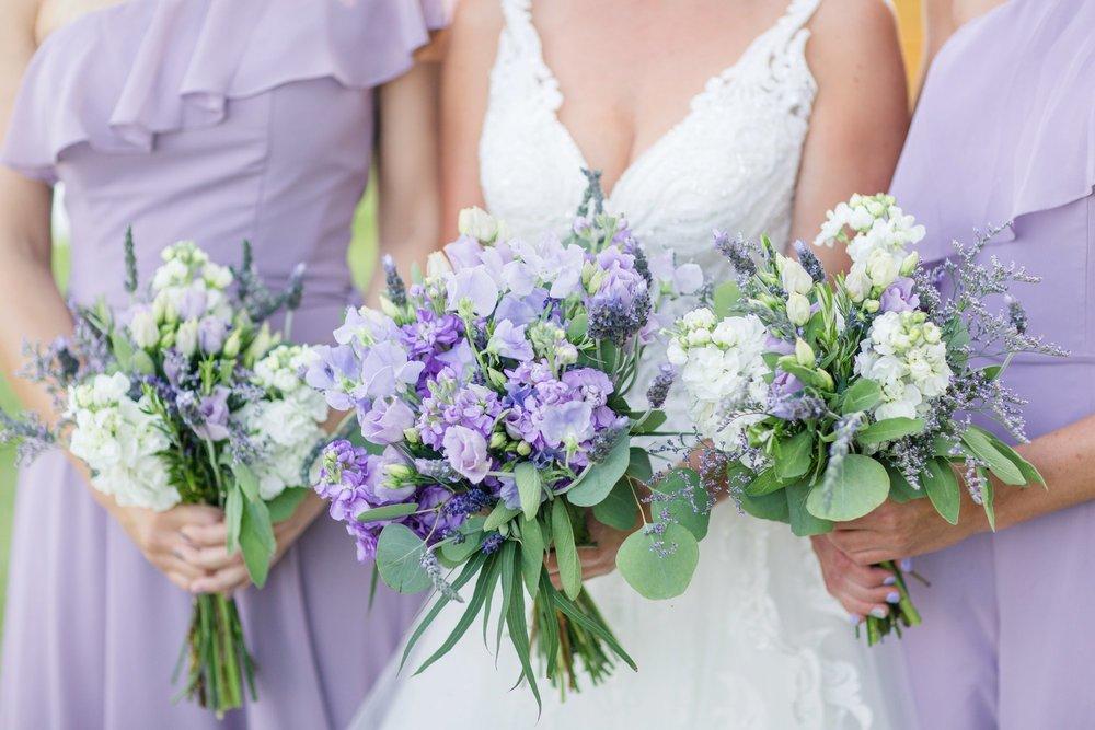 Michelle_Joy_Photography_Jorgensen_Oak_Grove_Wedding_26.jpg