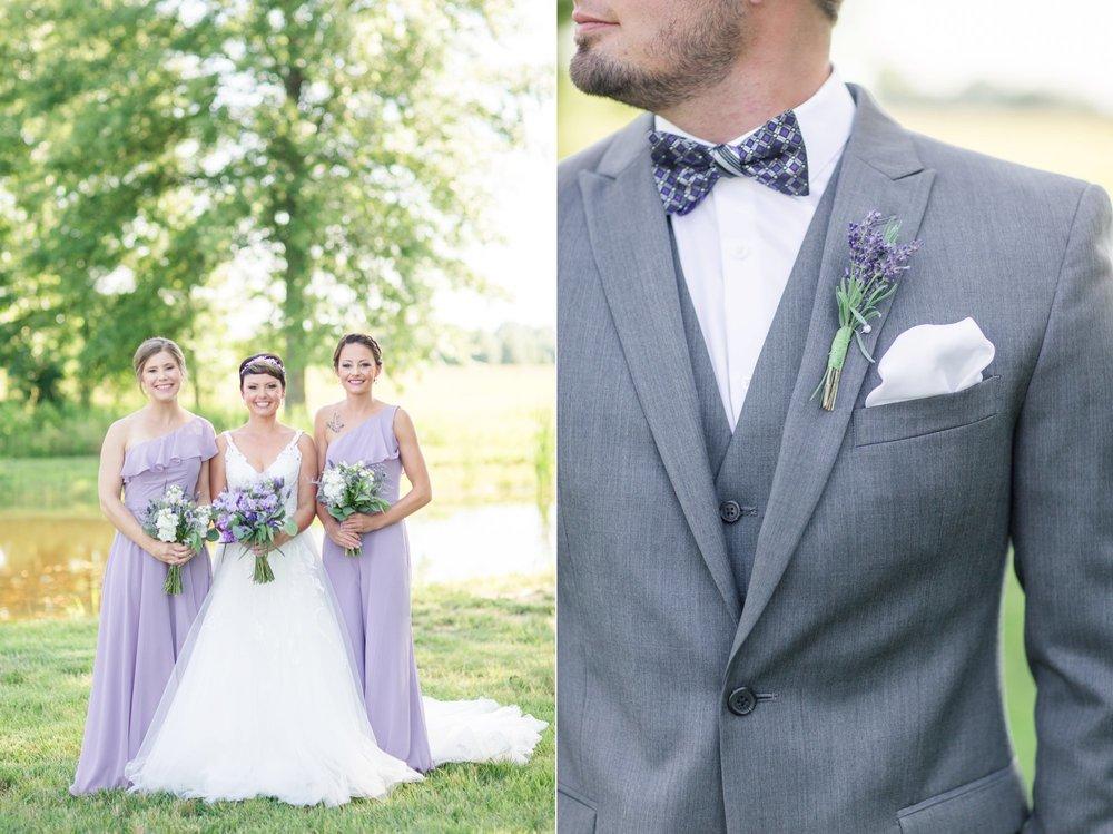 Michelle_Joy_Photography_Jorgensen_Oak_Grove_Wedding_27.jpg