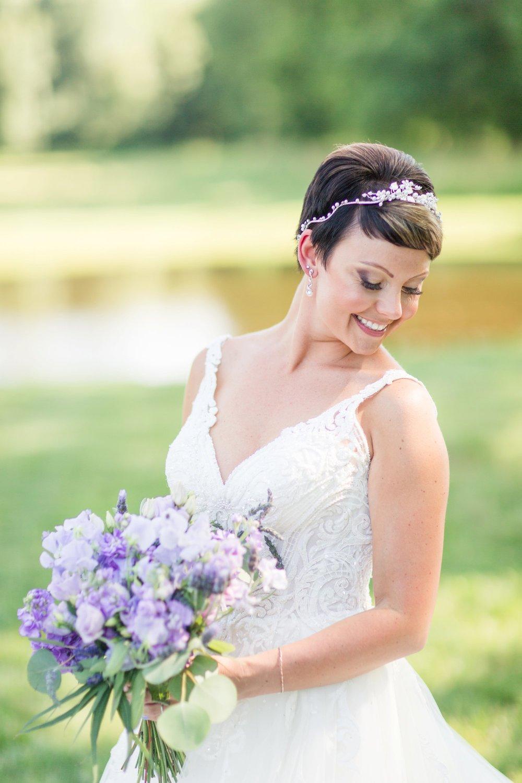 Michelle_Joy_Photography_Jorgensen_Oak_Grove_Wedding_28.jpg
