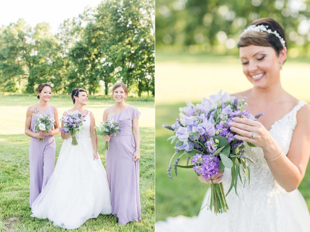 Michelle_Joy_Photography_Jorgensen_Oak_Grove_Wedding_30.jpg