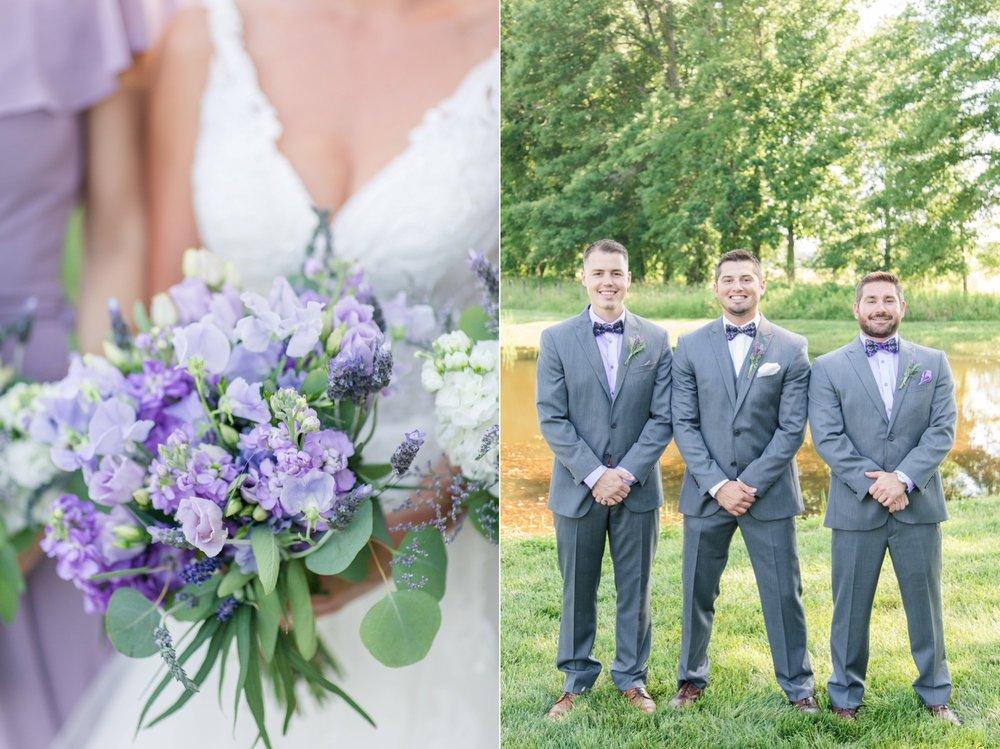 Michelle_Joy_Photography_Jorgensen_Oak_Grove_Wedding_29.jpg