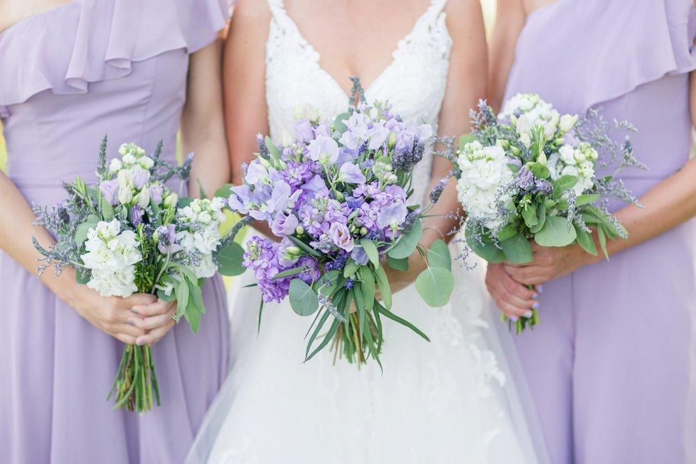 Michelle_Joy_Photography_Jorgensen_Oak_Grove_Wedding_32.jpg