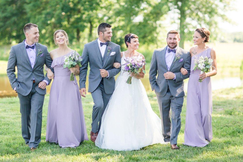 Michelle_Joy_Photography_Jorgensen_Oak_Grove_Wedding_31.jpg